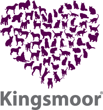 kingsmoor pure lam